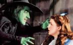 Le Magicien d'Oz (The Wizard of Oz)