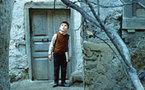 Où est la maison de mon ami ? <br> (Khaneh-ye doost Kojast ?)