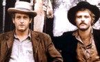Butch Cassidy & Le Kid (Butch Cassidy and the Sundance Kid)