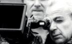 Michael Cacoyannis... le réveil grec (+ réalisatrice)