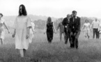 La Nuit des morts-vivants (Night of the Living Dead)