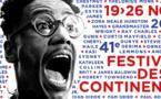 Reprise du palmarès• Festival des 3 Continents
