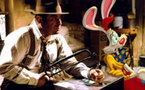 Qui veut la peau de Roger Rabbit (Who framed Roger Rabbit)