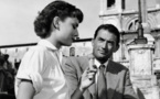 Vacances romaines (Roman Holiday)
