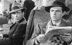 Le Faucon maltais (The Maltese Falcon)