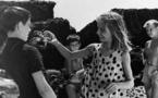 La Jeune fille à l'écho (Paskutine atostogu diena)
