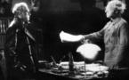 Le Testament du Docteur Mabuse (Das Testament des Dr. Mabuse)