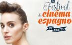 23e Festival du Cinéma Espagnol de Nantes : Ici et Là-bas / La Tête en l'Air
