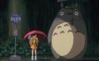 Mon voisin Totoro (Tonari No Totoro)