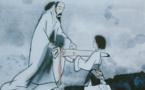Contes Chinois III