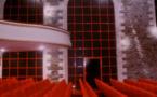 Rétrospective de films Ciné-Sup