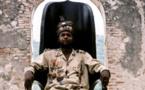 Soirée spéciale // Commémoration de l'abolition de l'esclavage : hommage à Haïti