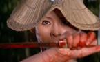 Baby Cart 4 - L'âme d'un père, le cœur d'un fils (Kozure Ôkami: Oya no kokoro ko no kokoro)