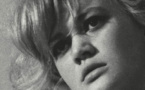 Les Amours d'une blonde (Lasky jedne plavovlasky)