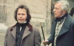 L'Enigme de Kaspar Hauser (Jeder für sich und Gott gegen alle)