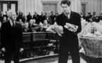 Mr Smith au Sénat (Mr Smith Goes to Washington)