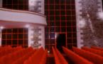 Performance-documentaire d'un discours non-prononcé André Malraux à Cayenne, vendredi 19 septembre 1958