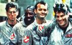 S.O.S Fantômes (Ghostbusters)