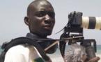 Dakar Ciném'action