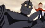 Le Géant de fer (The Iron Giant)