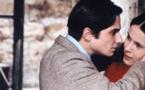 """Conférence """"Truffaut, des films à 40 de fièvre"""" - Entrée libre"""