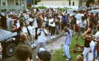 Only New Orleans - une ville sauvée par la musique (en présence du réalisateur)