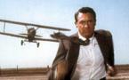 La Mort aux trousses (North by Northwest)