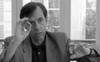 Oncle Bernard, l'anti-leçon d'économie