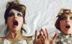 Les Petites Marguerites (Sedmikrasky)