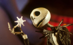 L'Étrange Noël de Mr Jack (The Nightmare Before Christmas)