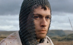 Macbeth (The Tragedy of Macbeth)