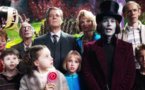 Charlie et la chocolaterie (Charlie and the Chocolate Factory)