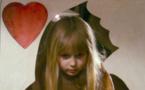 Atelier : Alice in Wonderland