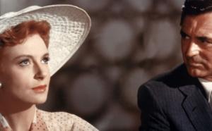 Elle et lui (An Affair To Remember)