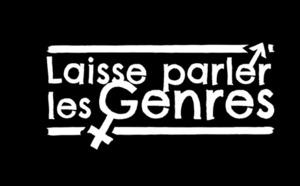 Laisse parler les genres (+ débat)