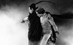 Faust (Faust - Eine deutsche Volkssage)