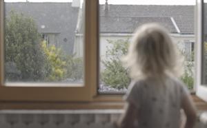 L'Enfant et les voix graves (+ réalisateur)