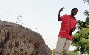 Segtaab Rap, au pays des hommes intègres