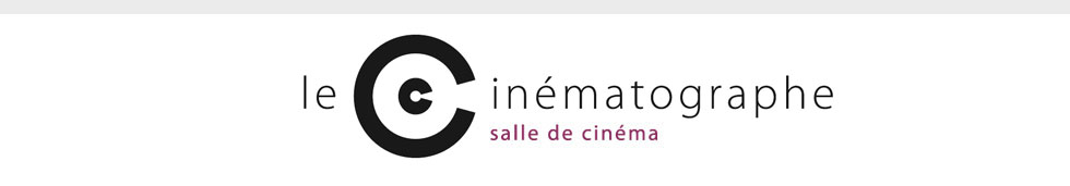 Le Cinematographe