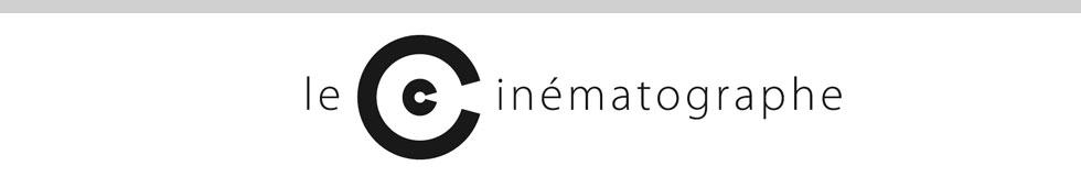 Le Cinématographe, salle de cinéma à Nantes et Education à l'image